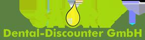 sauredentaldiscounter.de-Logo